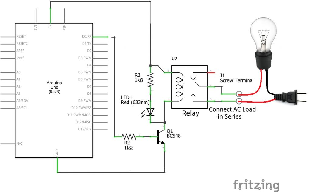 pir motion sensor light switch